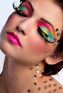 make-up-pic-1-206x300